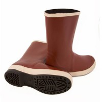 Pylon Neoprene Plain Toe Boots are flexible, durable, comfortable. Designed for tough industrial environments.