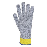Whizard LN Series Cut-Resistant Gloves