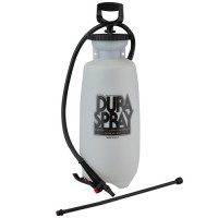 3-Gallon Economy Poly Molded Sprayer