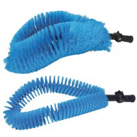 Vikan Hygienic Special Application Brush