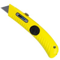 Quickblade Utility Knife