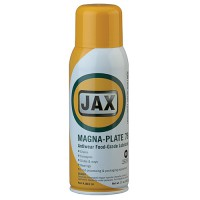 Magna-Plate 78 Anti-Wear Food Grade Lubricant Aerosol