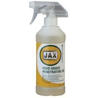 Food Grade Penetrating Oil Sprayer