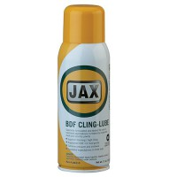 BDF Cling-Lube