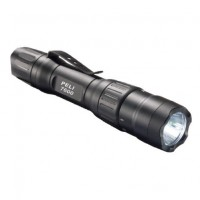 Tactical 7500 3-Color LED Flashlight