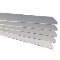 EdgeMaster Skinner Blades