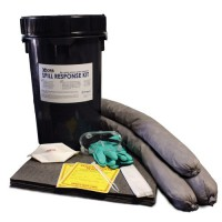 Universal Poly Spill Kit