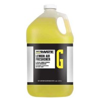 Lemon Air Freshener, 1 Gallon