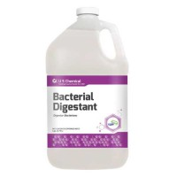 Bacterial Digestant - 1 Gallon