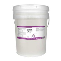 Bacterial Digestant- 5 Gallons