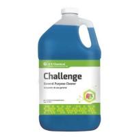 Challenge General Purpose Cleaner, 1-Gallon