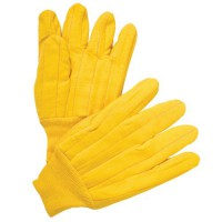 Chore Canvas Work Gloves