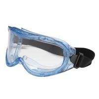 Bouton 5300 Contempo Goggles