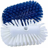 Tank and Kettle Brushes