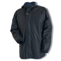 Impertech .16mm Sanitation Jackets