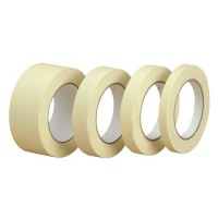 Industrial Strength Masking Tape