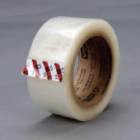 Scotch 371 Industrial Box Sealing Tape
