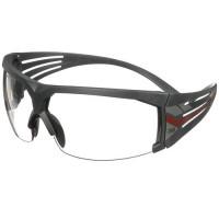SecureFit 600 Series Safety Glasses