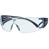 SecureFit 200 Series Safety Glasses