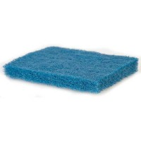 Scotch-Brite All-Purpose Scouring Pad 9000