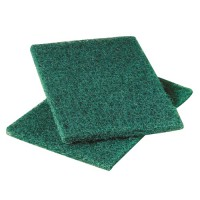 Scotch Brite Heavy-Duty Scouring Pads