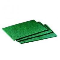 Scotch-Brite General Purpose Scouring Pads