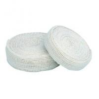 Elastic Netting Rolls
