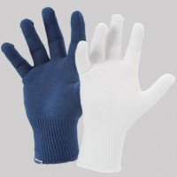 Thermal Knit Insulating Gloves