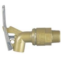 Zinc Die Cast Faucet