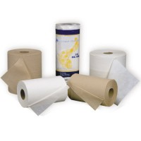 Prime Source Hardwound Roll Towels
