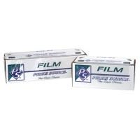 Film Dispenser and Cutter