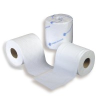 Prime Source Standard Roll Toilet Tissue