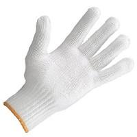 38-Gram Prime Source Cotton Knit Gloves