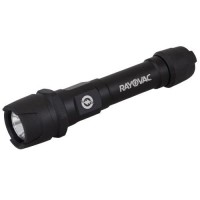 Workhorse Pro LED Virtually Indestructible Flashlight