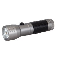Brite Essentials Laser Pointer Flashlight