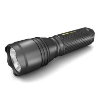 Rayovac Roughneck LED Flashlight