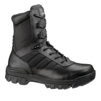 "Bates 8"" Tactical Boots"