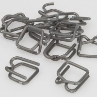 1/2'' Wire Buckles
