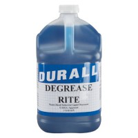 Degrease Rite Floor Prep/Cleaning