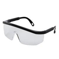 Pyramex Integra Safety Glasses