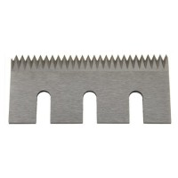 Tape Blade for OEM 3M