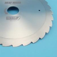 Hyde Circular Processing Blades