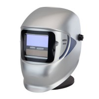 Jackson Element Auto-Darkening Welding Helmet
