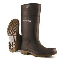 Purofort NeoBuster Boots