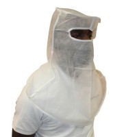 PolyPro Hood