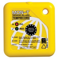 Mon-T Economy Logger is ideal for transportation.