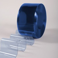 Clearway Antibacterial Door Strips