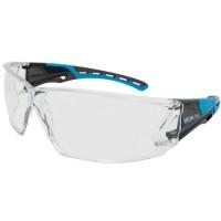 Ironwear Iron-Fog Safety Glasses