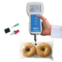 OXYBABY Portable Residual Gas Analyzer