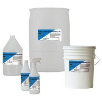 Food Grade Mineral Oil is available in a variety of sizes.